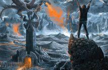 Seax-Fallout-Rituals-album-cover