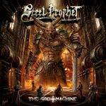 Steel Prophet – The God Machine