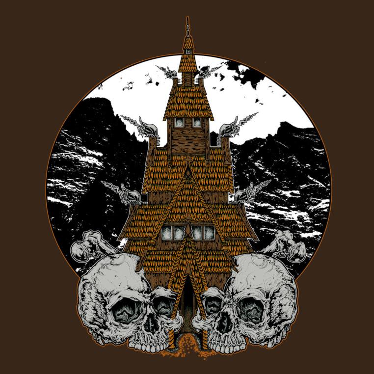 TEMPEL-Tempel-album-cover