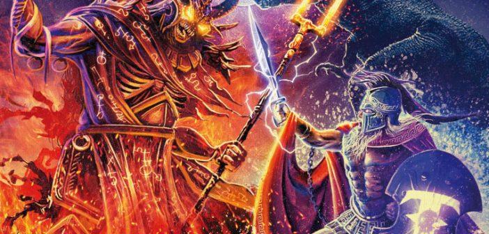 Tarchon-Fist-apocalypse-album-cover