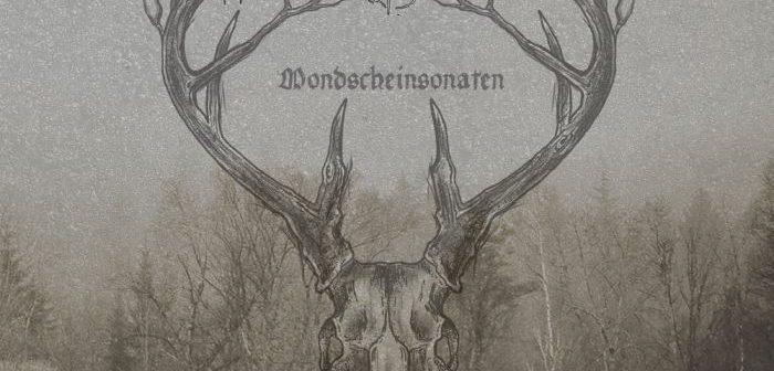 Waldgefluster-Mondscheinsonaten-album-cover