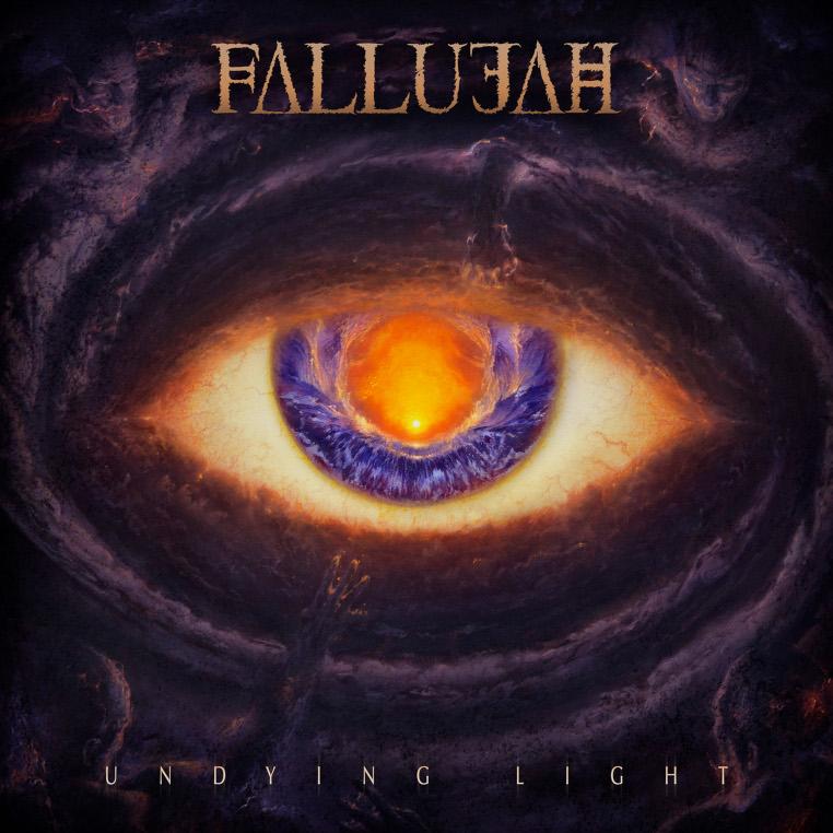 fallujah-undying-light-album-cover