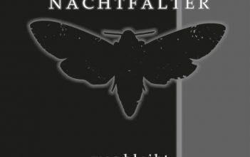 nachtfalter-was-bleibt-album-cover