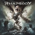 Turilli / Lione RHAPSODY – Albumdetails!