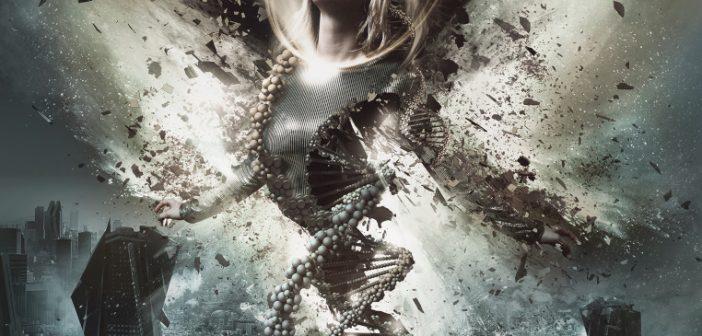 rhapsody-turilli-lione-zero-gravity-album-cover