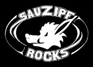 Sauzipf Rocks XVIII von 09.08 bis 10.08.2019 in Döbriach @ 9873 Döbriach