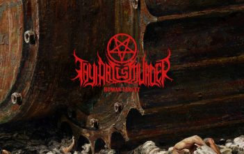 thy-art-is-murder-human-target-album-cover