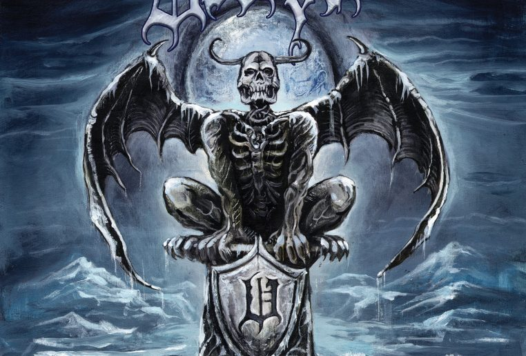 usurper-lords-of-the-permafrost-album-cover