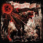 Vargsheim – Söhne der Sonne