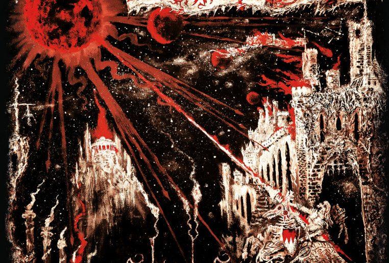 vargsheim-sohne-der-sonne-album-cover