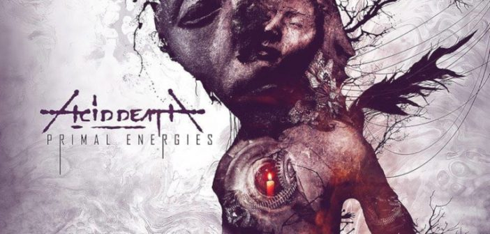 ACID-DEATH-PRIMAL-ENERGIES-cover-artwork