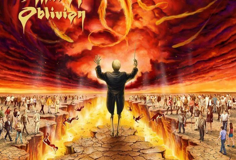 Altar-Of-Oblivion-The-Seven-Spirits-album-cover