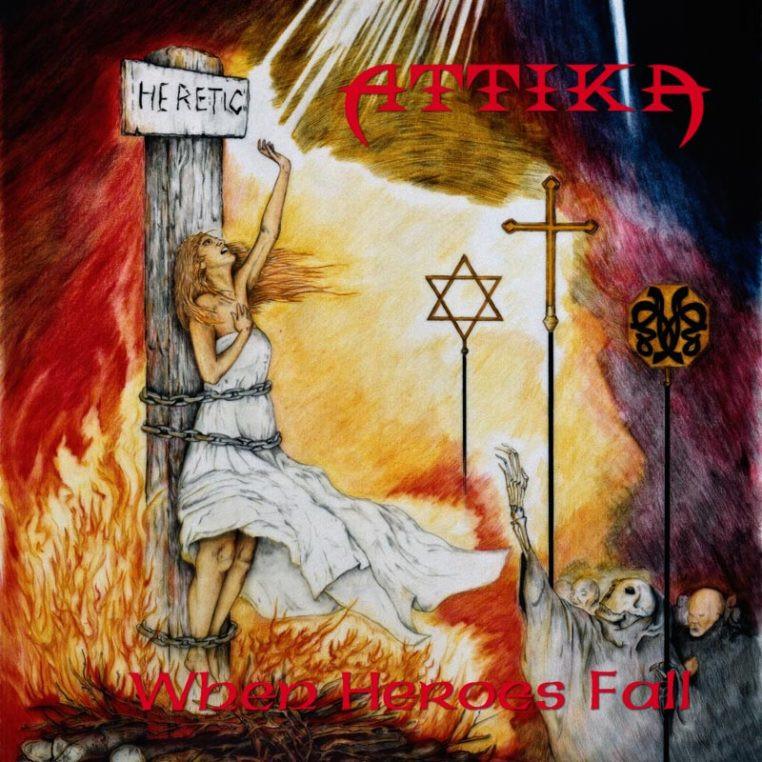 Attika-When-Heroes-Fall-album-cover