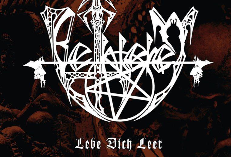 Bethlehem-Lebe-dich-leer-album-cover
