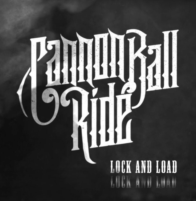 Cannonball-ride-lock-and-load-album-cover