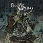 Cellar Dearling – The Spell
