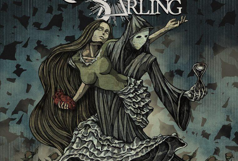 Cellar-Darling-The-Spell-cover-artwork