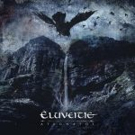 Eluveitie – Ategnatos