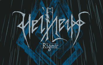 Helheim-rignir-album-cover