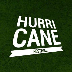 Hurricane Festival am 21.-23.06.2019 in  Eichenring, Scheeßel @ Eichenring, Scheeßel (Bei Hamburg)