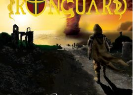 Ironguard – Towards Victory