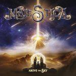 Majestica – Above The Sky