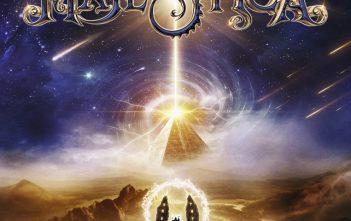 Majestica-Above-the-Sky-cover-artwork