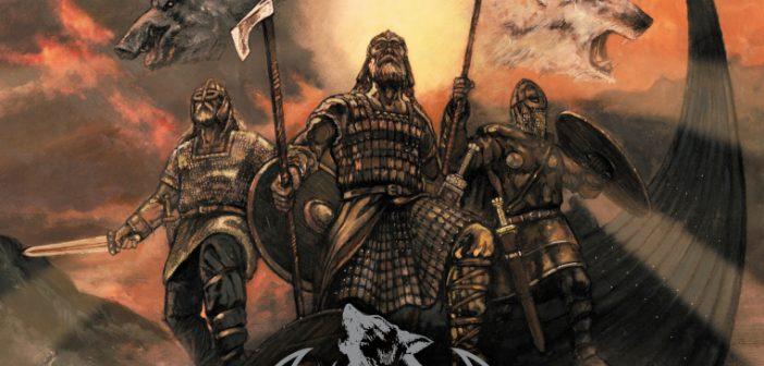 Manegarm-Fornaldarsagor-cover-artwork