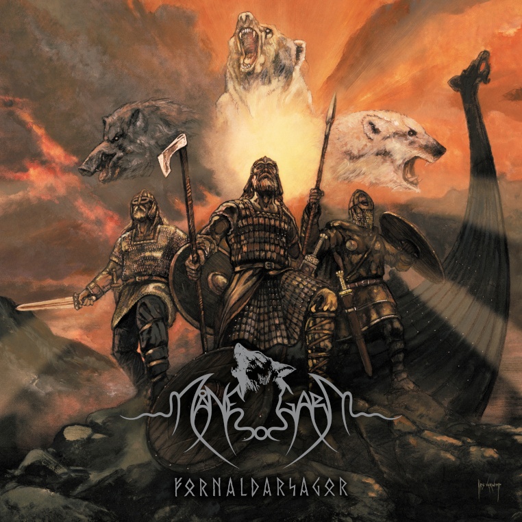 Manegarm-Fornaldarsagor-cover-artwork