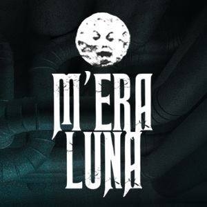 Mera Luna Festival am 10.-11. August 2019 in Hildesheim @ Hildesheim