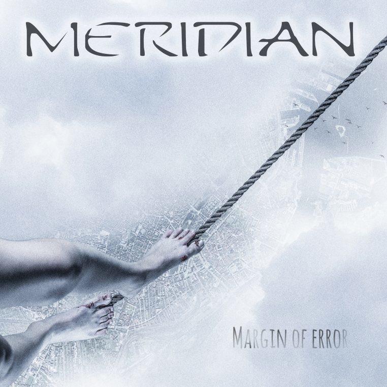 Meridian-Margin-Of-Error-album-cover