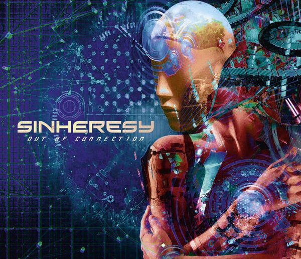 SINHERESY-OUT-OF-CONNECTION-album-cover