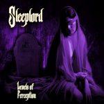 Sleeplord – Levels Of Perception