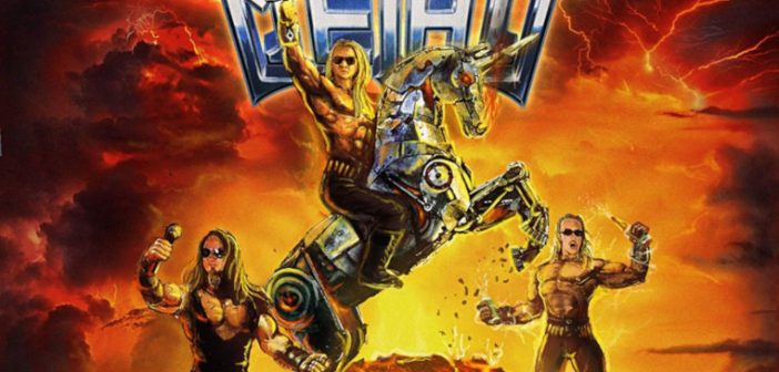 STEAVY-METAL-Fear-The-Steel-cover-artwork