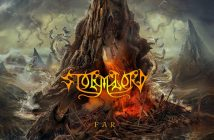 Stormlord-FAR-album-cover