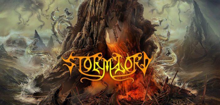 Stormlord-FAR-album-cover