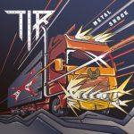 TIR – Metalshock