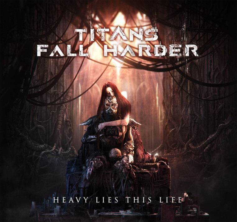 Titans-Fall-Harder-Heavy-Lies-This-Life-cover-artwork