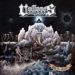 Vultures Vengeance – The Knightlore