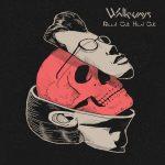 WALKWAYS – veröffentlichen brandneue Single!