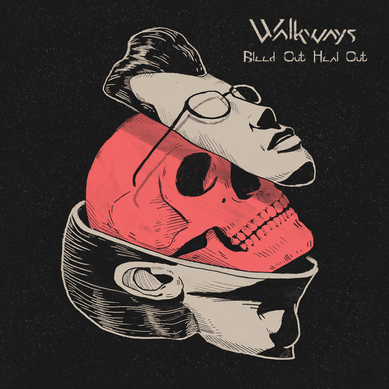Walkways-Bleed-Out-Heal-Out-cover-artwork