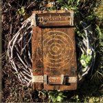 Waylander – Èriú`s Wheel