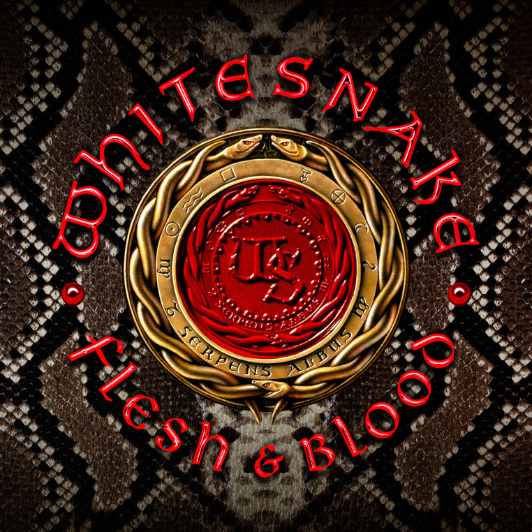 Whitesnake-Flesh-and-Blood-cover-artwork