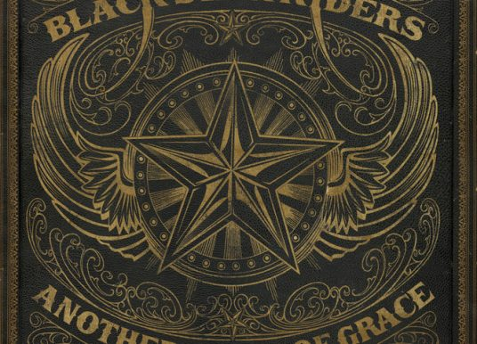 BLACK STAR RIDERS – neues Album & Single!