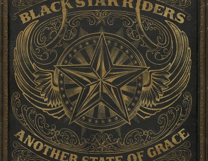 black-star-riders-another-state-of-grace-album-cover