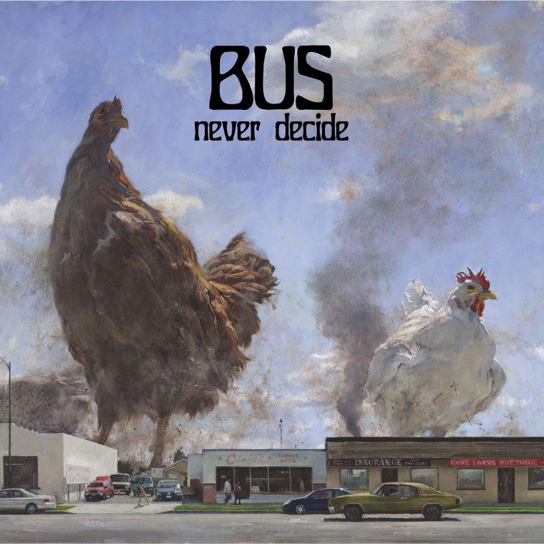 bus-never-decide-album-cover