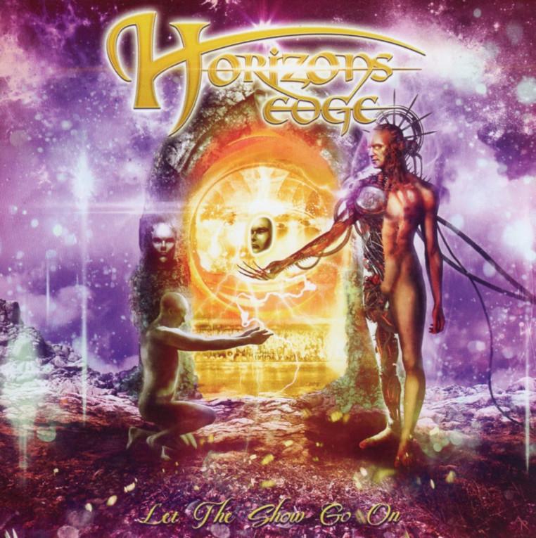 horizons-edge-let-the-show-go-on-album-cover