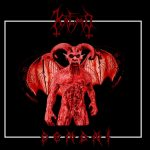 KALMO – Demoni
