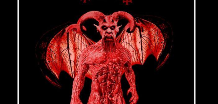 kalmo-Demoni-cover-artwork