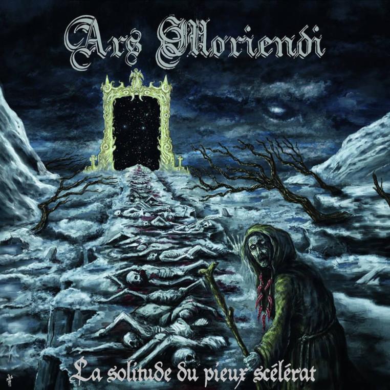 Ars-Moriendi-La-solitude-du-pieux-scelerat-cover-artwork